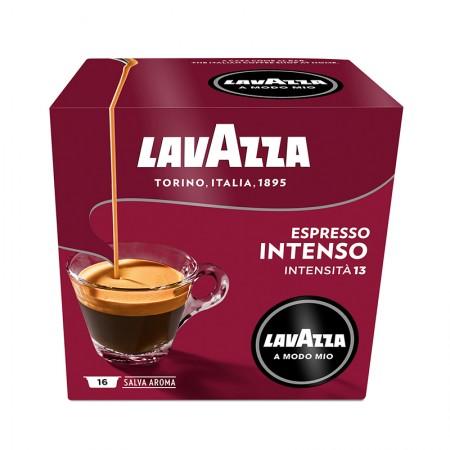 FABBRI- GOURMET SAUCE CHOCOLAT