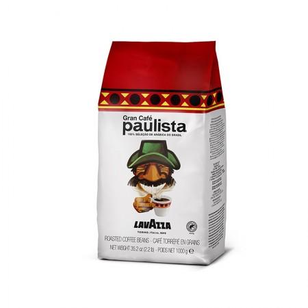FABBRI - MIXYBAR CARAMEL 1L