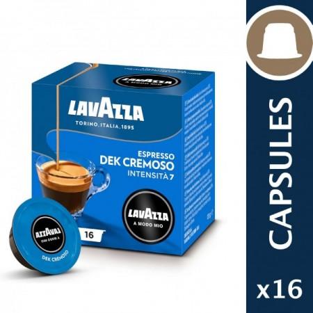 Le happy safe kit