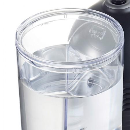 PROMO BLUE DECAFFEINATO 2...
