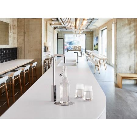 FABBRI - MIXYBAR MINT 1L